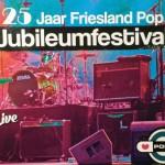 25 Jaar Frieslandpop