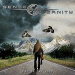 Sense vs. Sanity - Out of the Void